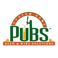 Custom Home Pubs, LLC