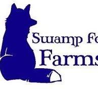 Swamp Fox Farms