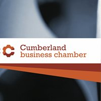 Cumberland Business Chamber