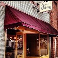 Ofenhaus Bakery