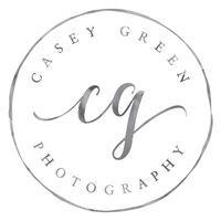 Casey Green Photography