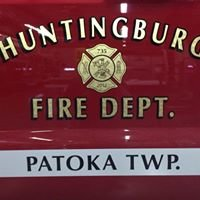 Huntingburg Fire Department