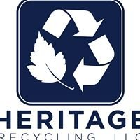 Heritage Recycling LLC.