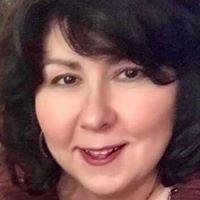 Carol Wroble, Rodan + Fields Dermatology Consultant