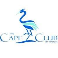 The Cape Club