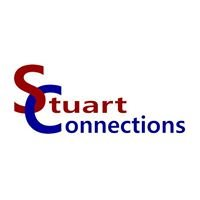 Stuart Connections, Inc.
