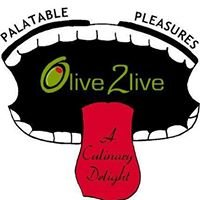 Olive2Live