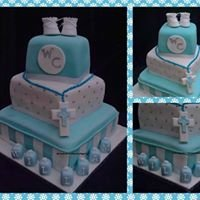RB Delicate Cakes Delight's