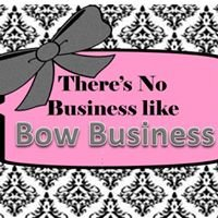 Bow Business