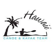 Hawaii Canoe/ Kayak Team