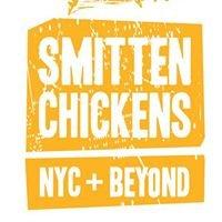 Smitten Chickens