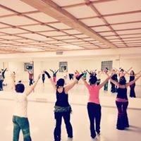 Dance Mankato Studios
