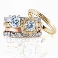 Barnes Jewelers
