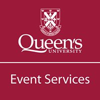 Queen's Event Services