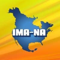 Industrial Minerals Association - North America