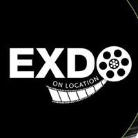 EXDO On Location