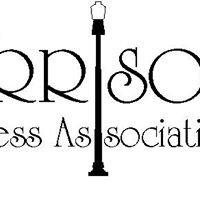 Historic Harrison Business Association