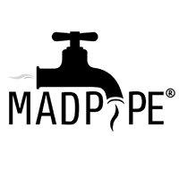 MadPipe
