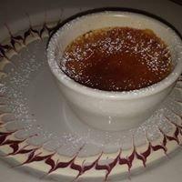 Saluda Grade Cafe`