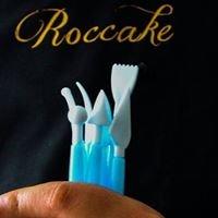 Roccake