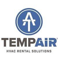 Temp-Air, Inc.