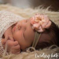 Lindsey Kate Photography