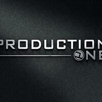 ProductionOne