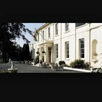 St Mellons Hotel and Spa, Castleton, Cardiff