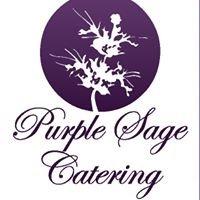 Purple Sage Catering