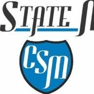 Cross State Motors