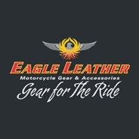 Eagle Leather