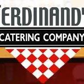 Ferdinand's Catering