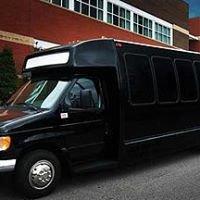 Appalachian Transportation