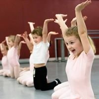 Studio West Dance Academy & Theatre