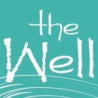Drink at the Well Inc.