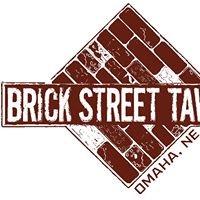 Brick Street Tavern