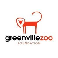 Greenville Zoo Foundation