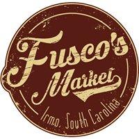 Fusco's Market