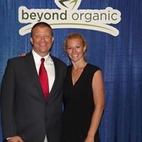 Beyond Organic South Carolina