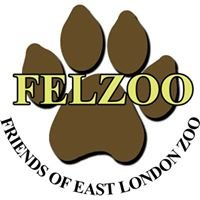 Friends of the East London Zoo