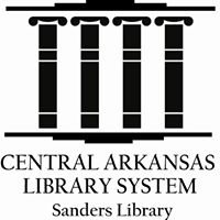 Central Arkansas Library System (CALS) - Amy Sanders Library