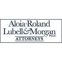 Aloia, Roland, Lubell & Morgan, PLLC