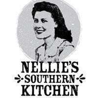 Nellie's Southern Kitchen