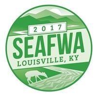 Southeast Association of Fish & Wildlife Agencies (SEAFWA)