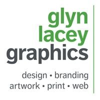 Glyn Lacey Graphics