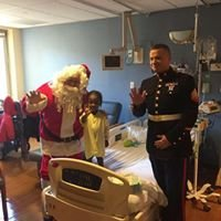 Toys For Tots Brooklyn