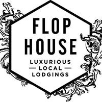 Flop House Accommodation