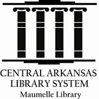 Central Arkansas Library System(CALS)- Maumelle Library