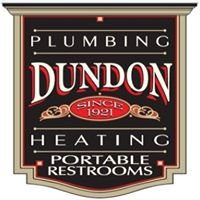 Dundon Plumbing & Heating and Portable Restrooms