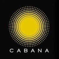 Cabana Tan Inc.